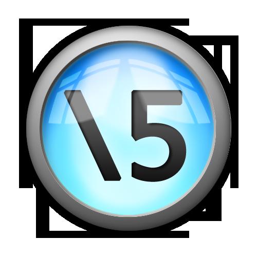 inlage5